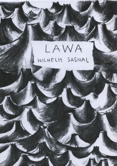sasnal_lawa