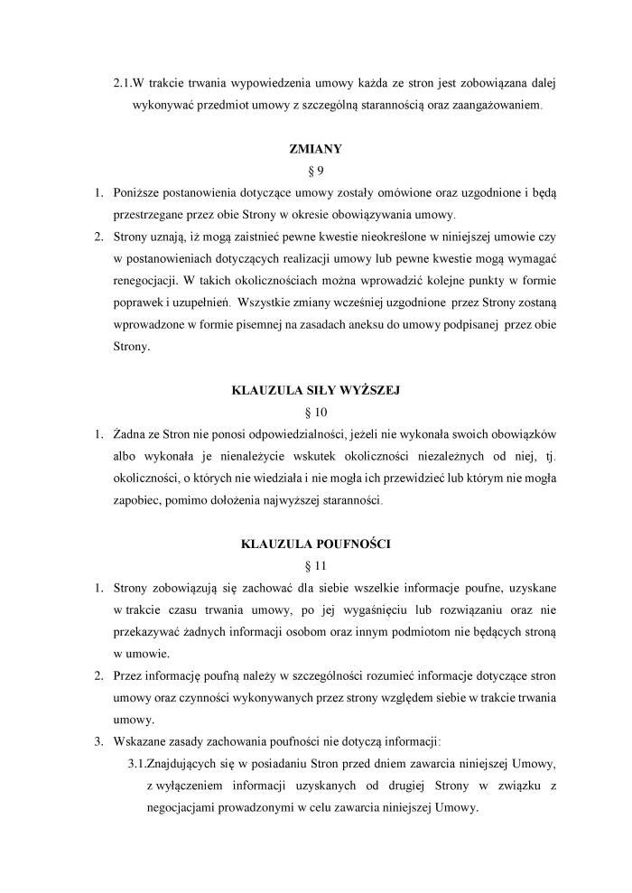 UMWA PARTNERSKA-page-006