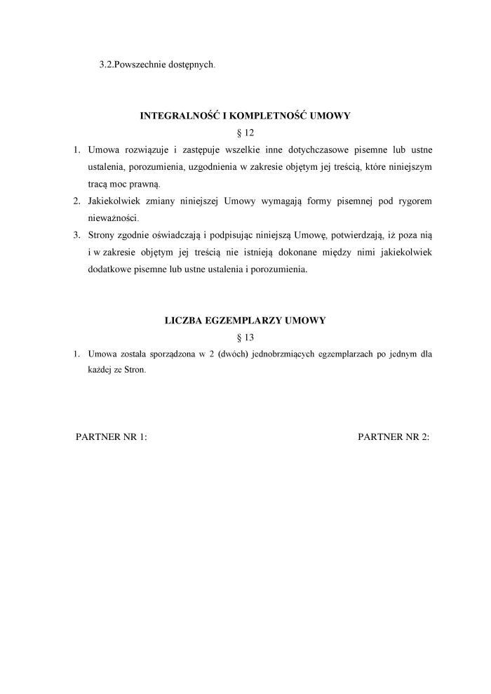 UMWA PARTNERSKA-page-007